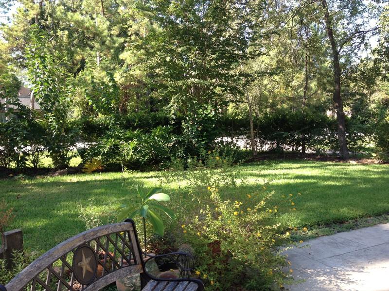 Landscape Design & Lawn Care Services Houston   J.B ...